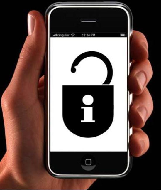 Iphone 3G Jailbreak Anleitung Mac