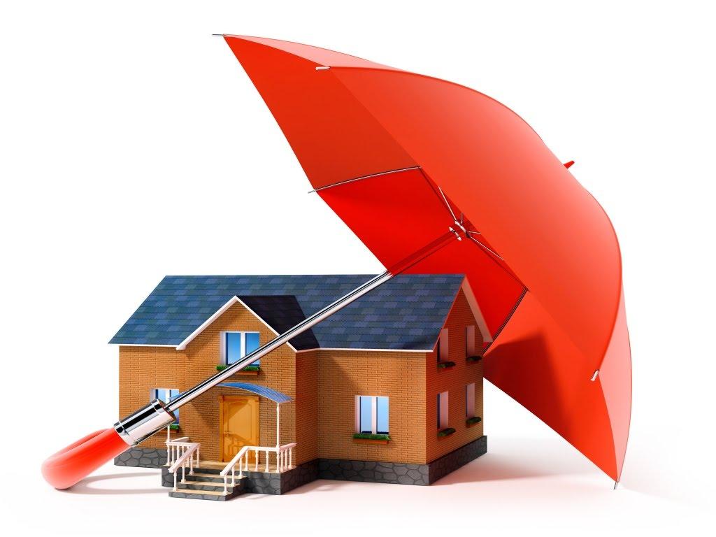 usa life insurance
