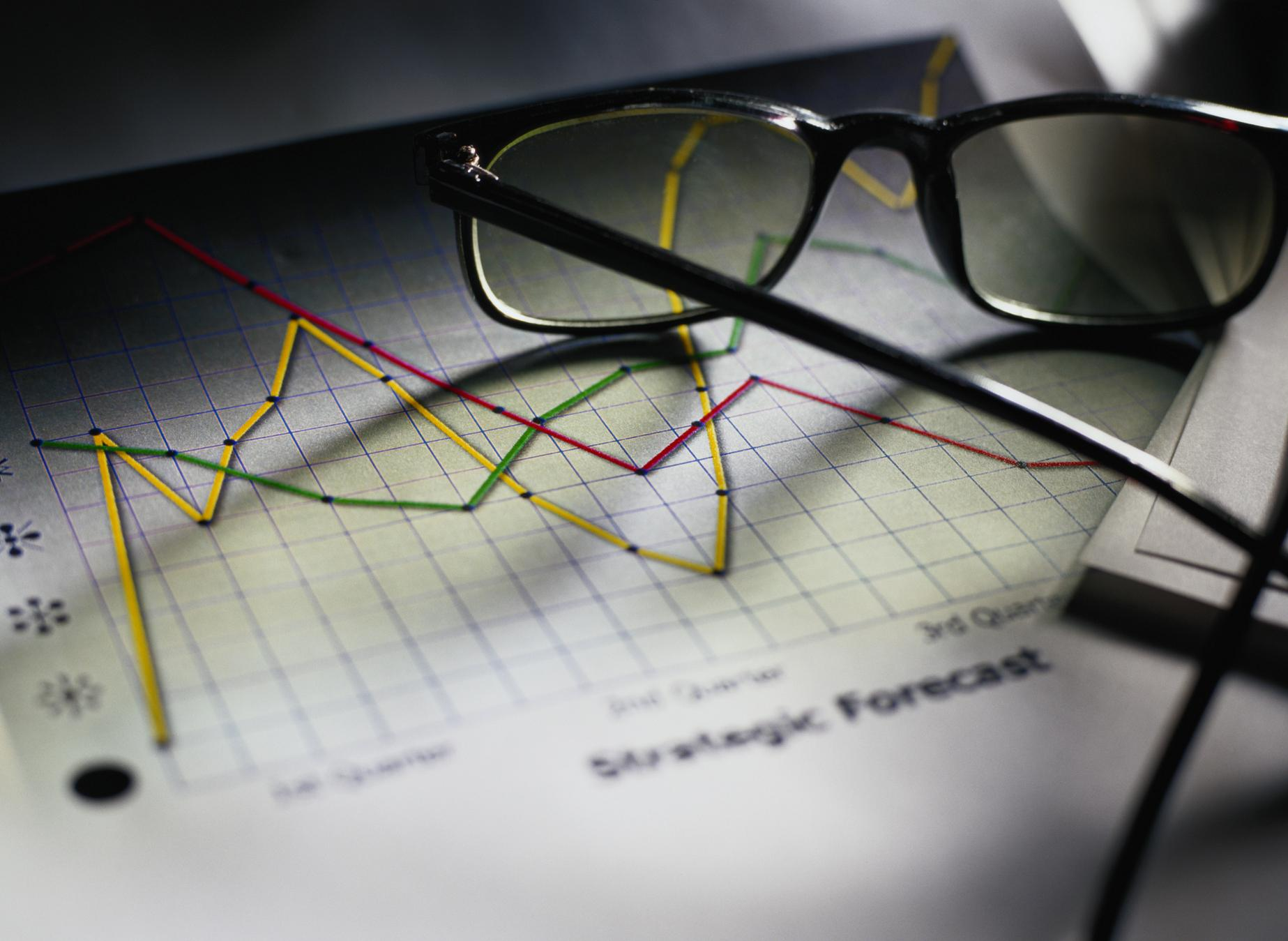 Перспективы развития страхового рынка 10 фотография