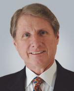 Russell R. Wasendorf Sr. PFG