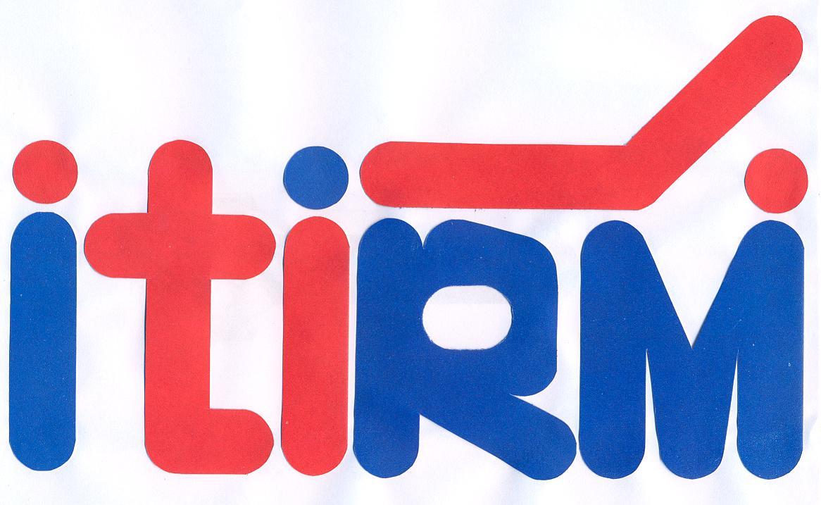itirm