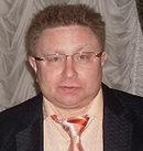 Joseph Lazerson (Джозеф Лазерсон)