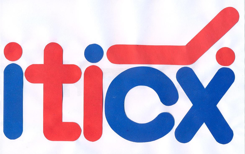 iticx