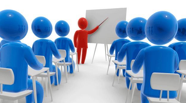 internet business coaching