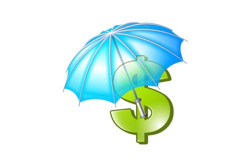 страхование жизни life insurance