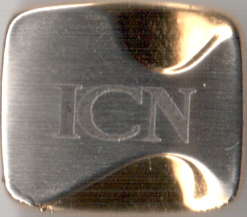 ICN Manager 1 level