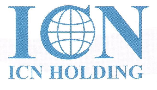 icn holding