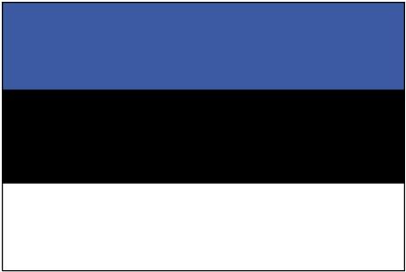Eesti Vabariik
