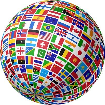 6 flags - принцип шести флагов