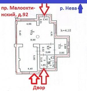 http://z.iticn.ru/prodazha-magazina-krasnogvardejskij-rajon-metro-novocherkasskaya-malooxtinskij-prospekt-92-108-kv-m-10500000-rub/
