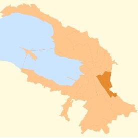 Невский район, Санкт-Петербург