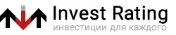 invest-rating-ru