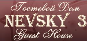 nevsky3